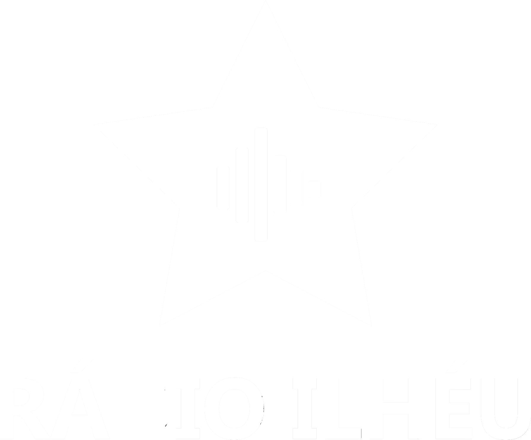 Rádio Ilhéu